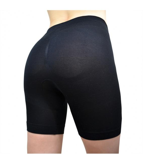 修臀美肌安全褲