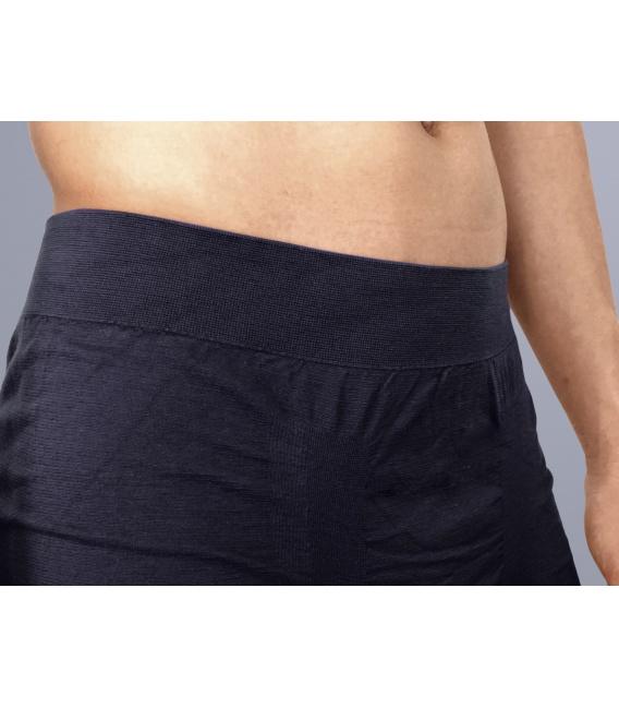 男性膠原居家內褲