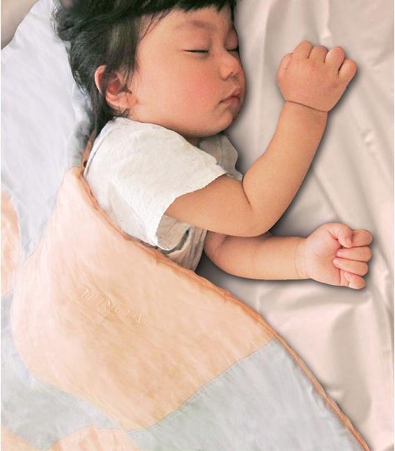 膠原胺基酸舒眠童被