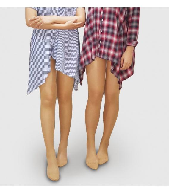 UMORFIL®️N6U®️膠原蛋白美肌彈性絲襪(一入三雙)