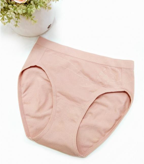 兒童款膠原內褲