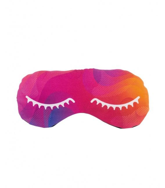 UMORFIL® x 美國寢之堡 膠原蛋白眼罩