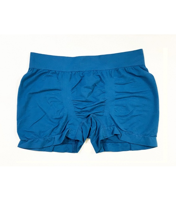 男性膠原居家內褲三件組(顏色任選)