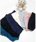 兒童款膠原內褲-三件組