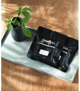 浸泡式精品咖啡包